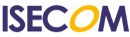 logo-isecom-newcolors-412x120