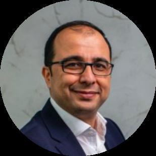 Dr.Süleyman Özarslan />       </div>       <div class=